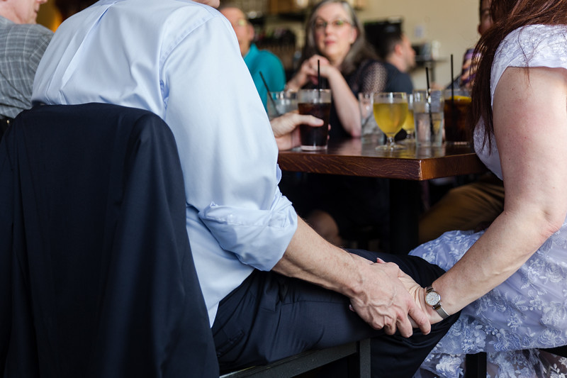 © MKM Photography 2017, http://mkm.photos
