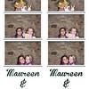 Maureen & Christina Oct 10th -005