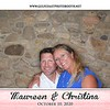 Maureen & Christina Oct 10th -007