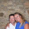 Maureen & Christina Oct 10th -075
