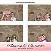Maureen & Christina Oct 10th -006
