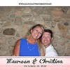 Maureen & Christina Oct 10th -008