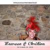 Maureen & Christina Oct 10th -004