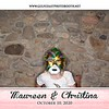 Maureen & Christina Oct 10th -002