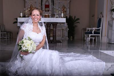 Maurizi / VanAntwerp 8-4-2012