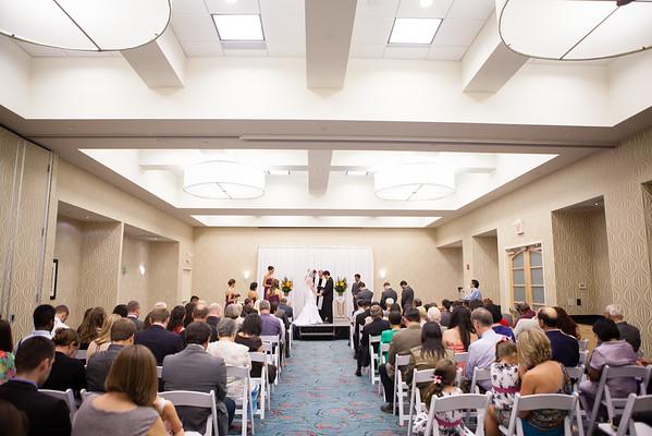 Wedding (Full Gallery)