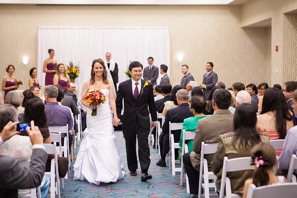Ceremony (Christian)