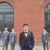 maxine_ryan_238