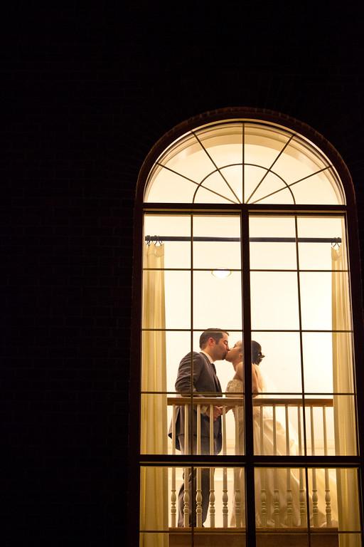 Maxwell_Ryan Wedding