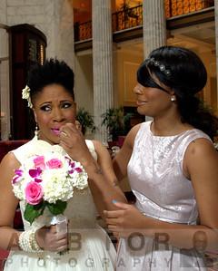 May 4, 2014 April & Eric Battles ~ Wedding At The Ritz, Al For, albfor