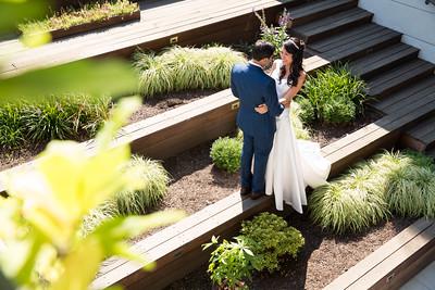may + sachin wedding