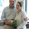 0019_Springville City_jdg_mayors_office_wedding_DSCN3747