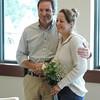0020_Springville City_jdg_mayors_office_wedding_DSCN3748