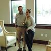0004_Springville City_jdg_mayors_office_wedding_DSCN3732