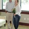 0003_Springville City_jdg_mayors_office_wedding_DSCN3731