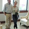 0005_Springville City_jdg_mayors_office_wedding_DSCN3733