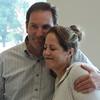 0016_Springville City_jdg_mayors_office_wedding_DSCN3744