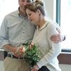 0017_Springville City_jdg_mayors_office_wedding_DSCN3745