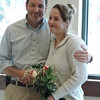 0018_Springville City_jdg_mayors_office_wedding_DSCN3746