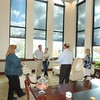 0012_Springville City_jdg_mayors_office_wedding_DSCN3740