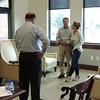 0014_Springville City_jdg_mayors_office_wedding_DSCN3742