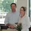 0013_Springville City_jdg_mayors_office_wedding_DSCN3741