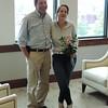 0006_Springville City_jdg_mayors_office_wedding_DSCN3734