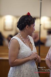 Mayra Jose-1002