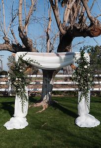 Alexandria Vail Photography D D Ranch Wedding McCarty 707