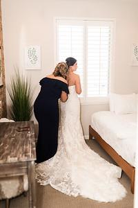 Alexandria Vail Photography D D Ranch Wedding McCarty 692