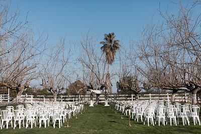 Alexandria Vail Photography D D Ranch Wedding McCarty 703