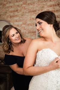 Alexandria Vail Photography D D Ranch Wedding McCarty 697