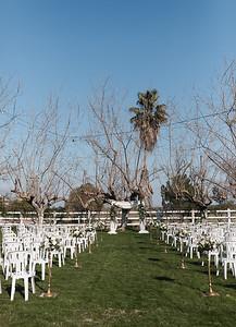 Alexandria Vail Photography D D Ranch Wedding McCarty 704