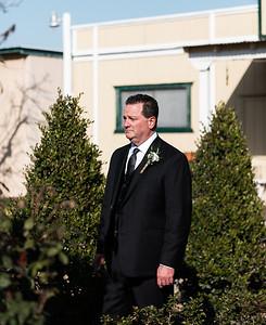 Alexandria Vail Photography D D Ranch Wedding McCarty 711
