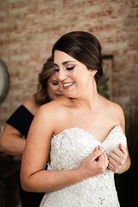 Alexandria Vail Photography D D Ranch Wedding McCarty 695