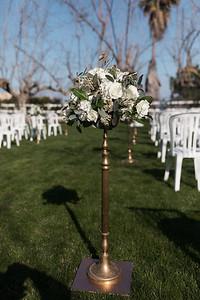 Alexandria Vail Photography D D Ranch Wedding McCarty 705
