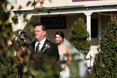 Alexandria Vail Photography D D Ranch Wedding McCarty 716