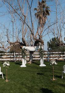 Alexandria Vail Photography D D Ranch Wedding McCarty 706