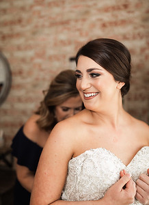 Alexandria Vail Photography D D Ranch Wedding McCarty 694