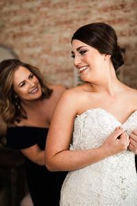 Alexandria Vail Photography D D Ranch Wedding McCarty 696