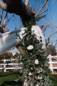 Alexandria Vail Photography D D Ranch Wedding McCarty 708