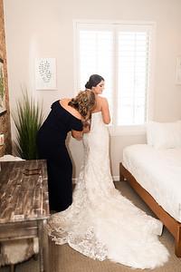 Alexandria Vail Photography D D Ranch Wedding McCarty 693