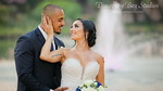 Play Video - McCauley Estate Vineyards Wedding Marissa & Armondo