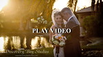 PLAY VIDEO - McCauley Estate Vineyard Wedding Jamie & Ray