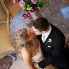 McClellan_DeSimone Wedding :