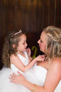 20150516_Wedding_McClendon-0462_pe