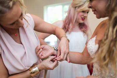 20150516_Wedding_McClendon-0296_pe