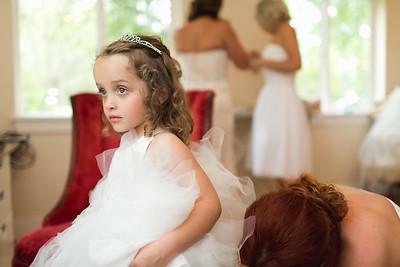20150516_Wedding_McClendon-0275_pe