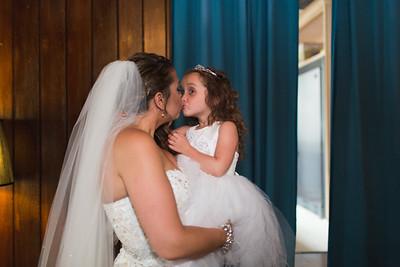 20150516_Wedding_McClendon-0456_pe