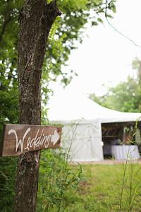 20150516_Wedding_McClendon-0233_pe